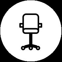 chair_circle_wht
