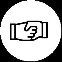 handshake_circle_wht